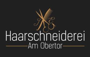 logo_haarschneiderei