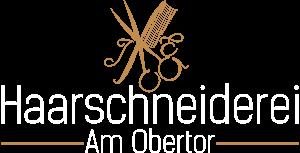 logo_haarschneiderei_schmalkalden